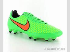 Nike Magista Orden FG Voetbalschoenen Avantisportnl