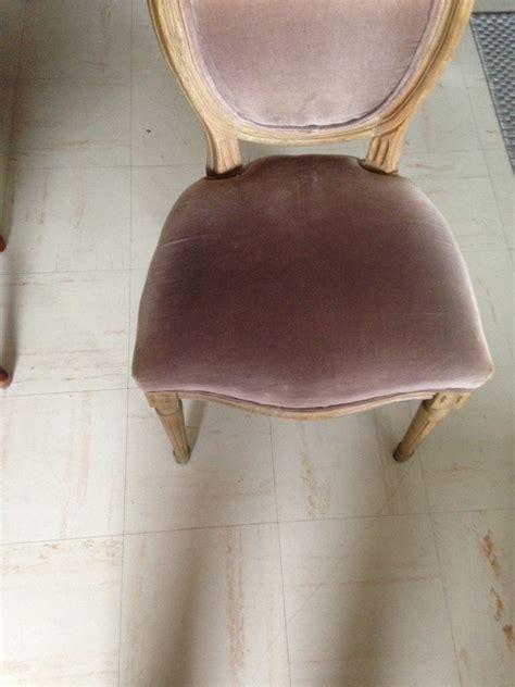achetez chaises maison du occasion annonce vente 224 nantes 44 wb154493279