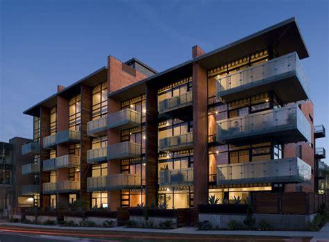 modern residential facades modern architecture multi family google search modern architecture pinterest modern