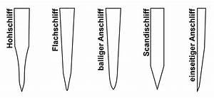 Messer Schleifen Winkel : kleine messerkunde messer sch rfen und schleifen leos messersch rfseite ~ Frokenaadalensverden.com Haus und Dekorationen