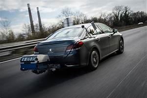 Psa Peugeot Citroen : groupe psa is reportedly interested in buying proton and lotus autoevolution ~ Medecine-chirurgie-esthetiques.com Avis de Voitures