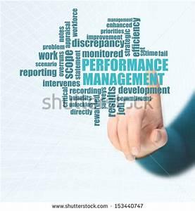 Performance Management Clipart - Clipart Suggest