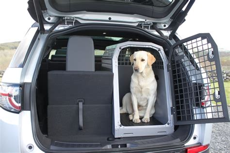 dog cages crates boxes  audi bmw vauxhall
