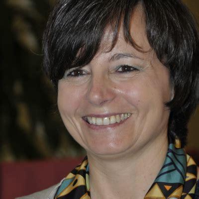 Chiara Carrozza by Chiara Carrozza Technologies Associazione