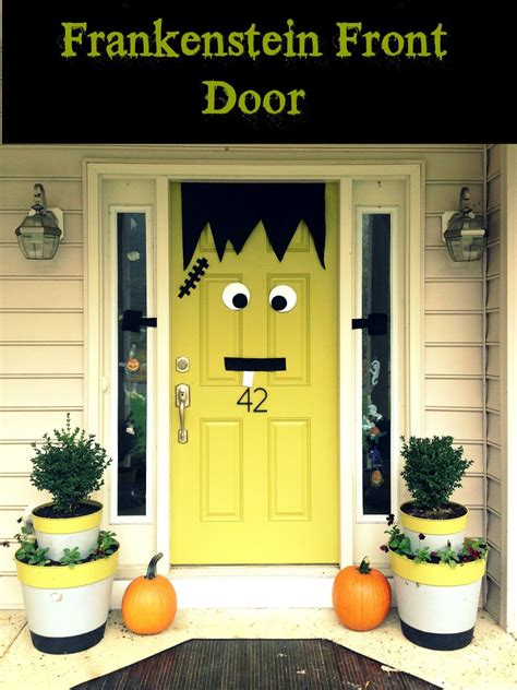 50 spooky and diy decorations