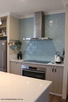kitchen wall tiles perth white pressed tin backsplash search kitchen 6460
