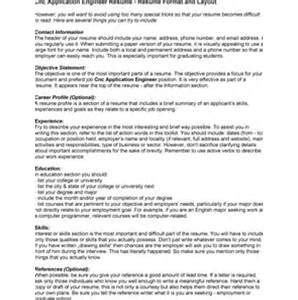 cnc machinist resume cover letter 17 best images about cover letters on career advice great cover letters and word doc