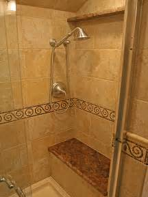 bathroom wall tile designs bathroom tile designs home decor idea