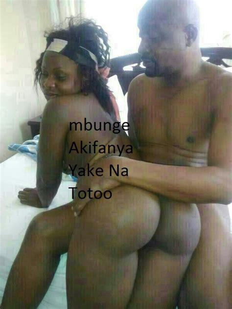 Picha Za Ngono Za Bongo