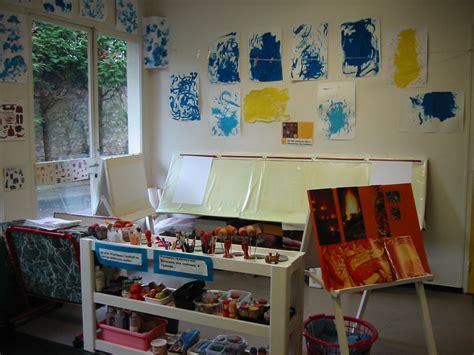 couleur chambre ado 16 ans couleur chambre ado 16 ans 15 design peinture chambre