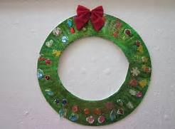 Easy Christmas Craft Ideas For Kids  Root Beer Reindeer Cinnamon Candles T