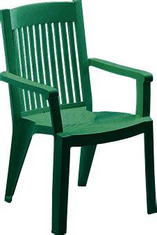 fauteuil de jardin grosfillex vert meilleures id 233 es