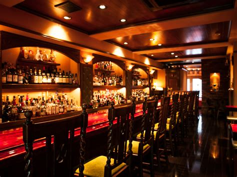 Best Bars by The Best Tokyo Bars Time Out Tokyo