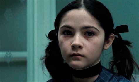 Barbora Skrlová: The woman who inspired the movie Orphan ...