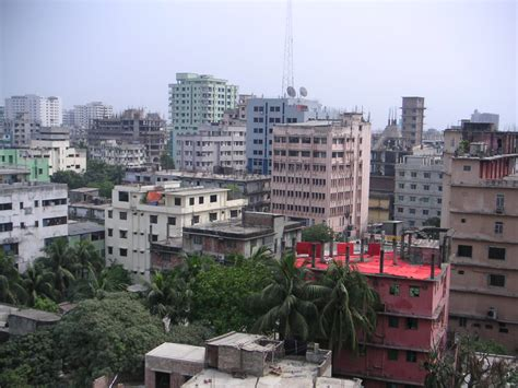 File:Dhaka (62).JPG - Wikipedia, the free encyclopedia
