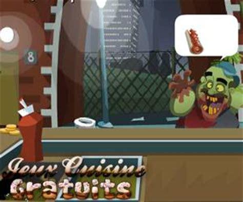 jeux restaurant cuisine jeux de cuisine vos jeux gratuits pour cuisiner