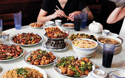 cuisine of california the 9 best restaurants in l a los angeles magazine