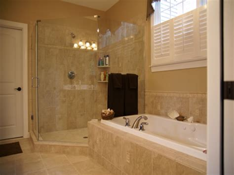 Pictures Of Small Master Bathrooms by Remodel Restroom Ideas Small Master Bathroom Floor Plans