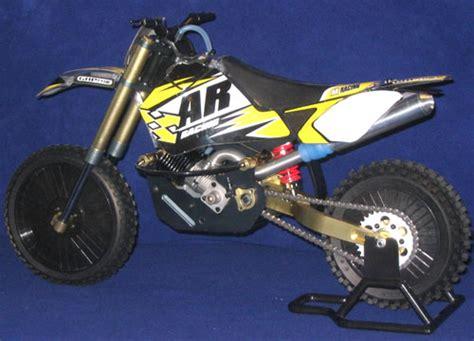 rc motocross bike rc dirt bikes