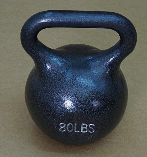 kettlebell lb handle wide