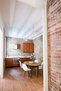 2 bedroom apartment for rent raval With two bedroom apartments for rent