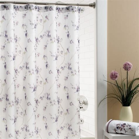 gray and brown shower curtain beautiful shower curtains purple and grey best 2017 brown