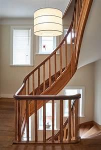 Gestaltung Treppenhaus Bilder : treppenhaus bilder cool das treppenhaus haben wir mit ~ Lizthompson.info Haus und Dekorationen