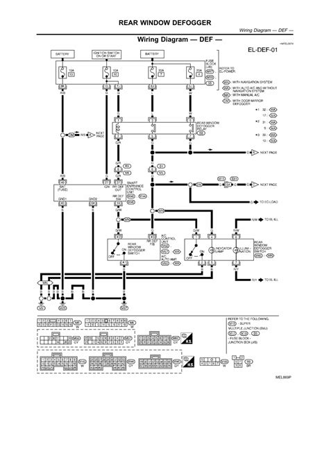 2006 Nissan Maxima Wiring Diagram Window by 2008 Scion Tc 2 4l Mfi Dohc 4cyl Repair Guides