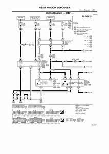 Dodge Ram Power Window Wiring Diagram