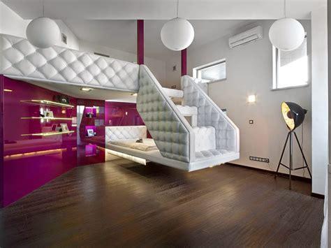 loft bedroom ideas loft bedroom ideas for adults