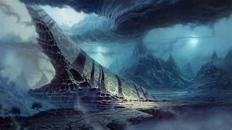fantasy backgrounds   pixelstalknet