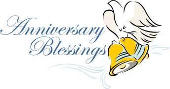 wedding bulletin covers kingdom fellowship church anniversary