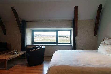 chambres d hotes aubrac chambres d 39 hôtes la borie de l 39 aubrac chambres d 39 hôtes
