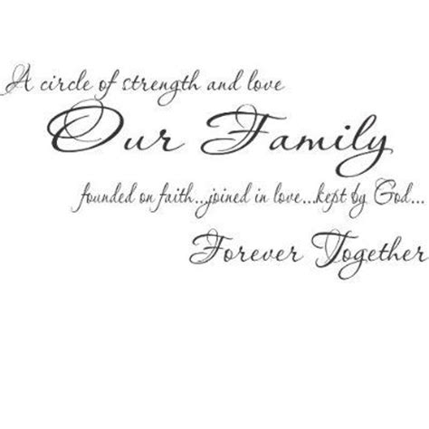 family bible quotes  pinterest family bible verses