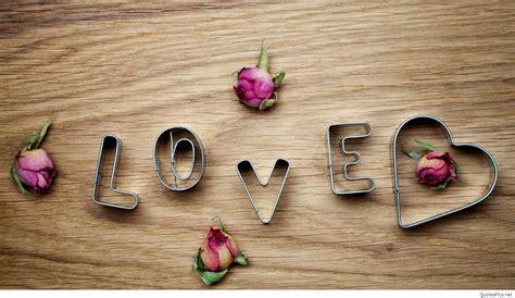 Beautiful Love Wallpaper For Mobile Phone(66+), Download