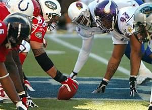 NFL In Crisis As CBA Talks Fail
