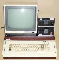 design monitor knysna website design the evolution of computer monitors