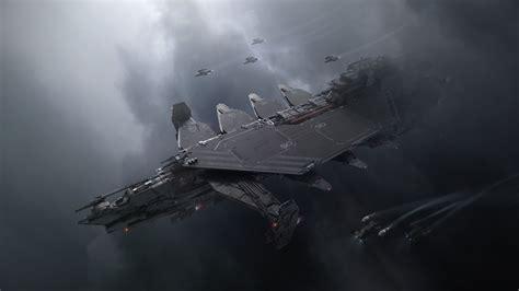 Kraken Star Citizen Wiki