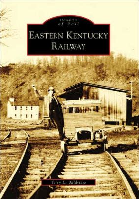 Barnes And Noble Kenwood by Eastern Kentucky Railway Kentucky Images Of Rail Series