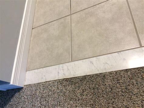 popular marble tile threshold atra roccommunity