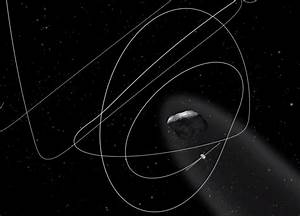 Comets: January 2014 | SpaceRef