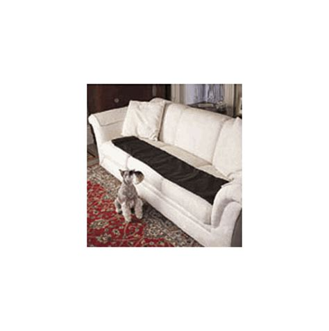 Sofa Scram Sonic Pad by Sofa Scram Sonic Mat Trains Dogs And Cats To