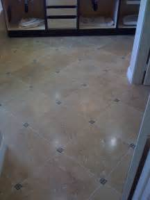 bathroom floor tile design ideas bathroom floor tiles these diagonal bathroom floor tiles