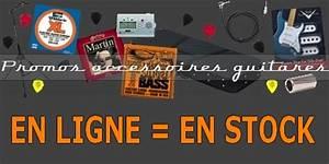 Reparation Telephone Chalon Sur Saone : accueil accessoires guitares promo hercules ~ Premium-room.com Idées de Décoration
