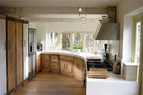 cuisine moderne dans l ancien stunning maison ancienne cuisine moderne ideas awesome interior home satellite delight us