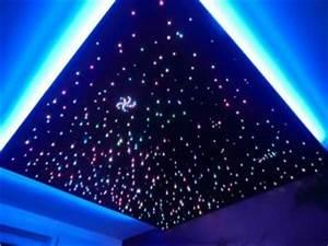 Sternenhimmel Selber Bauen : sternenhimmel ~ Orissabook.com Haus und Dekorationen