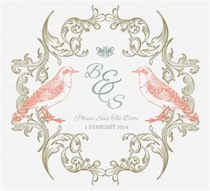 Australian Favors | Regal Love Birds Wedding Stationeries ...
