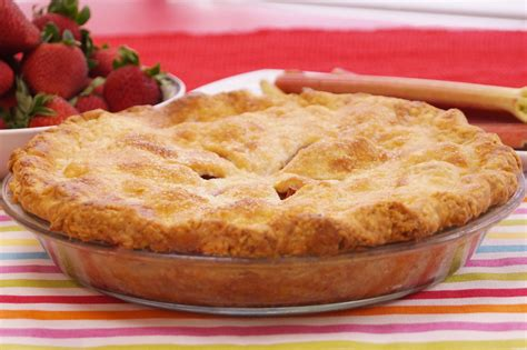 At smaller sizes, the dough will fall short, making it difficult to seal the edges, and the thicker dough will not crisp. Mom's Best Pie Crust Recipe   Dishin' With Di - Cooking Show *Recipes & Cooking Videos*