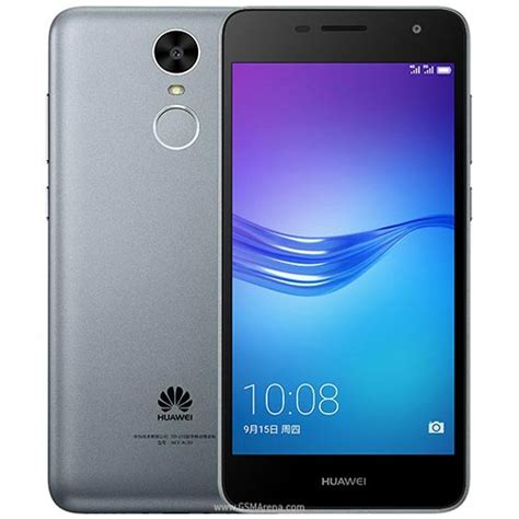 huawei enjoy  pictures official