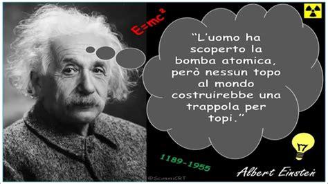 Einstein Scrivania - l uomo ha scoperto la atomica per 242 quot albert